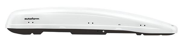 autoform nova 430